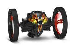 (Amazon.de-WHD) Parrot Jumping Sumo Minidrone 97,22€