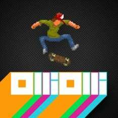 [Steam] OlliOlli im Humble Laden für 0,99 € (VPN 0,90€)