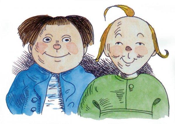 Kinderhörbücher kostenlos aber trotzdem wertvoll und nicht wertlos