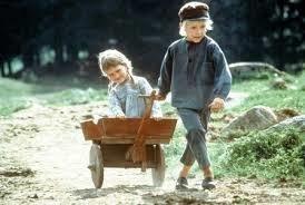 Günstiger Familienurlaub,Kinder reisen frei (Eigenanreise) Italien,Bayrischer Wald,Österreich ect.