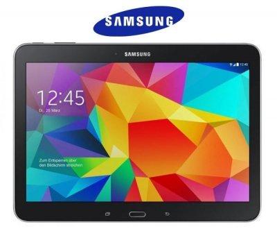 Samsung Galaxy Tab 10.1 LTE für nur 229,99€ ONE.de BEGRENZTES ANGEBOT!
