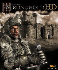 [DRM Free] Stronghold für €1.79 oder  Stronghold  Crusader HD für €2.69 @ GOG