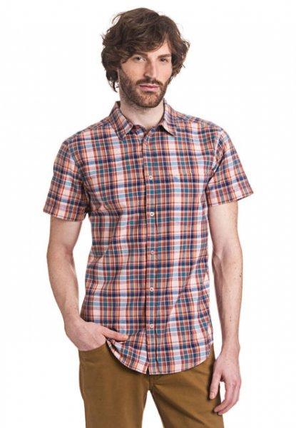 Kurz- und Langarm-Hemden von Wrangler im Ebay-Store für 9,95€