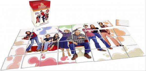 (Amazon.de) Die wilden Siebziger  Die Komplettbox DVD 36,45€