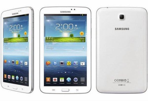 Samsung Galaxy Tab 3 7.0 Lite NUR 69,99 €