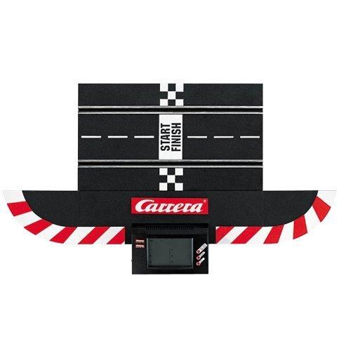Carrera™ - Elektronischer Rundenzähler (DIGITAL 124/132) ab €24,95 [@Galeria-Kaufhof.de]