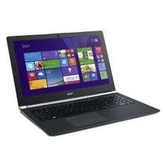Acer Aspire VN7-591G-5727 I5-4210h Gtx960m 8GB RAM 508GB SSHD Windows 8.1 Cyberport
