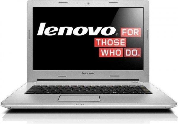 Lenovo Z50-70 weiß, Core i5-4210U, GeForce 840M, 4GB RAM, 1TB HDD, 15,6 Zoll Full-HD, Windows 8.1 - 449€ - Cyberport