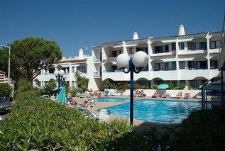 7 Tage Portugal Ab in den Urlaub (100€ Gutschein einlösbar)