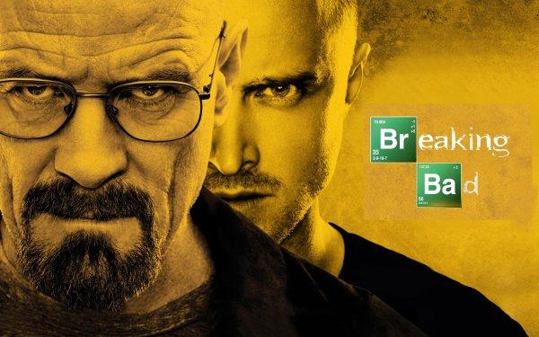 [Lokal Berlin] Breaking Bad im Kino Babylon für lau
