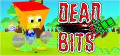 [Steam] Dead Bits GRATIS (@Who's Gaming now) [Effektiver Gewinn möglich durch Sammelkarten!]