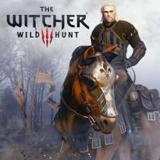 PSN Store : Gratis The Witcher 3: Wild Hunt Temerisches Rüstungsset + Bart- und Frisurenset