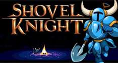 [Humble-Store] Shovel Knight 9,99€