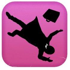 iOS Sale Zahlreiche Top-Spiele für iPhone und iPad im Angebot.