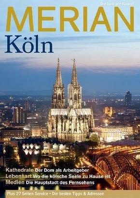 [terrashop] Merian Reiseführer ab 2,99€ - versandkostenfrei (Mängelexemplare)