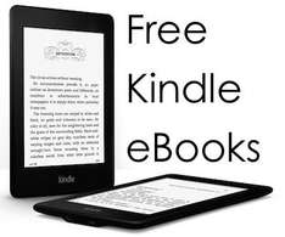 10 Gratis-Ratgeber (für Kindle)