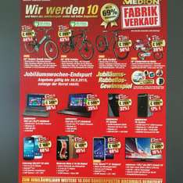 "Lokal Essen / 29"" MTB Hardtail Shimano XT 299,99 Euro"