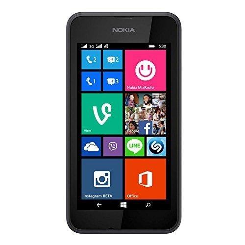 [Allyouneed / MeinPaket] Lumia 530 für 58,95€