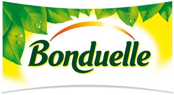 5x oder 10x Bonduelle Produkte kaufen, gratis kleine oder große Grillzange