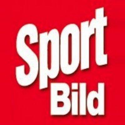 Sportbild Jahresabo für effektiv 11,80€