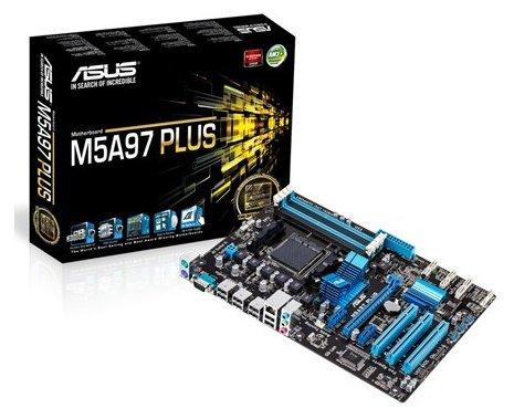 ASUS B85M-Gamer Sockel 1150