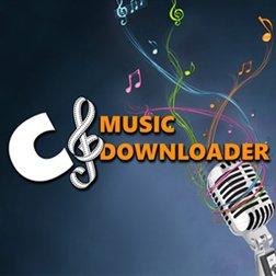 Windowsphone: C-Music Downloader kostenlos statt 1,99 Euro