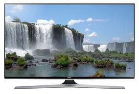 [Bochum] Mediamarkt SAMSUNG UE55J6250 TV + 100 Euro Gutschein