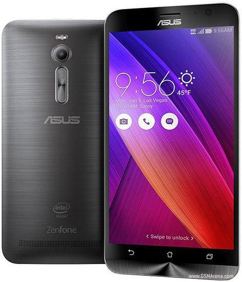 [ebay] Asus Zenfone 2 ZE551ML Smartphone
