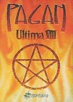 """Ultima VIII -Pagan- Gold Edition als """"Auf's Haus"""" bei Origin"""