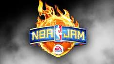 [iPhone] [IGN] NBA Jam von EA gratis