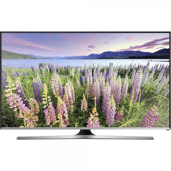 [Conrad] Samsung UE50J5550 FullHD SmartTV