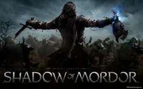 Middle-Earth: Shadow of Mordor nur 8,85€ @G2A (Original-Preis: 49,99€)