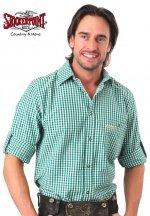 Hemden Sale bei excellent Hemden, ab Euro 9,99 zzgl. Versand, ab 39 Euro frei