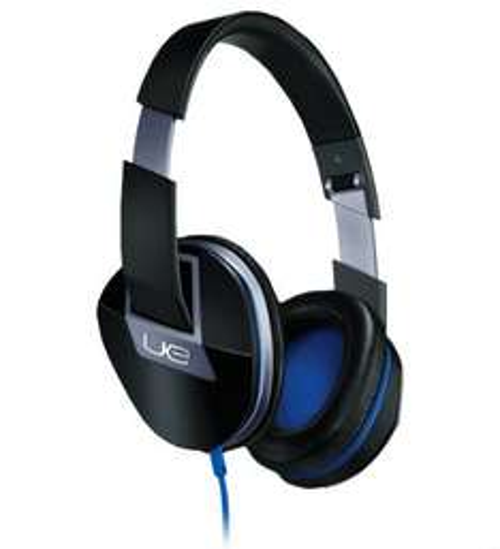 Logitech UE 6000 für 39,80€ inkl VSK @logitech.com
