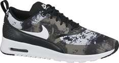 Nike Air Max Thea Sport Fitness Schuhe Damen verschiedene Modelle, 109,50 EUR @ room-of-sports