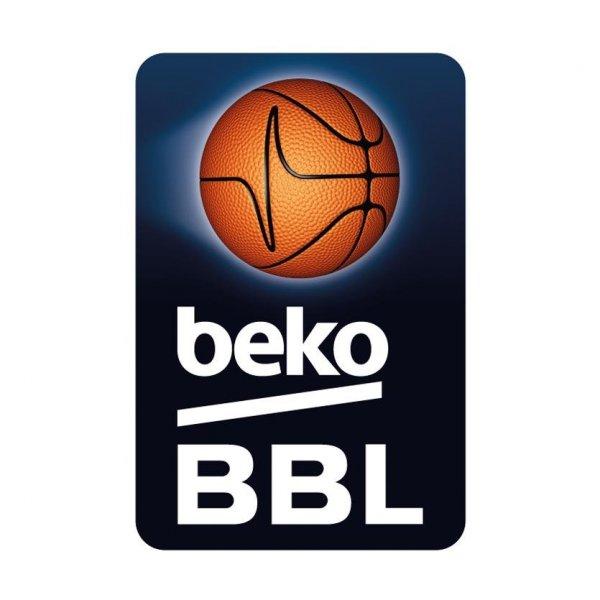 [Telekom Kunden] Kostenlos alle Spiele der Beko Basketballbundesliga schauen
