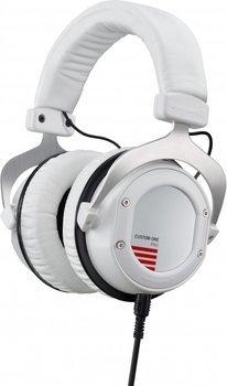 Beyerdynamic Custom One Pro (weiß) inkl. Vsk für 102,17 € > [amazon.es]