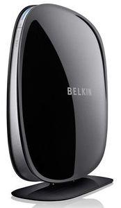 [Cyberport] Belkin N750 F9K1103 450Mbit Dualband WLAN-n Gigabit Router für 24,90 € + ggf. 2,99 € VSK