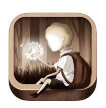 Dandelion (iOS) Gratis