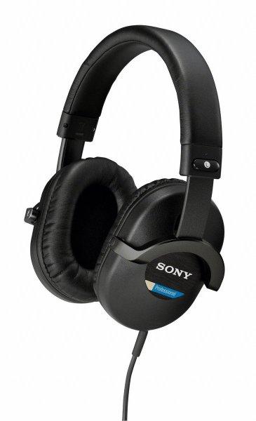 Sony MDR-7510 Studio-Kopfhörer für 102€ @Cyberport.de