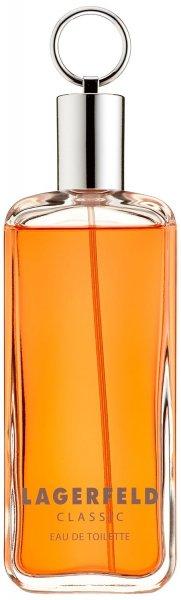 Karl Lagerfeld Classic Eau de Toilette (125 ml) Prime für 19,90€ @amazon.de
