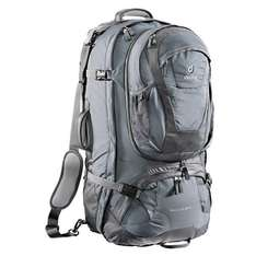 "[Engelhorn Sports]Deuter ""Traveller 80+10"" inkl. 17l Daypack (179.90€;inkl. Newsletter-GS 169.90€), Idealo ab 199,90€"