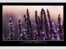 [Saturn] Samsung UE50H5570 126 cm (50 Zoll) LED-Back­light-Fern­se­her (Full HD, 100Hz CMR, DVB-T/C/S2, CI+, WLAN, Smart TV) schwarz ab 494,-€ mit Newslettergutschein