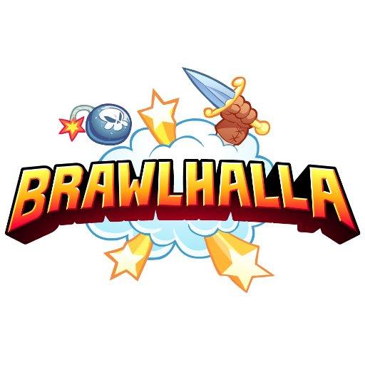 Kostenlose BRAWLHALLA Closed Beta Keys