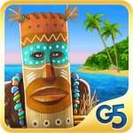 [Amazon App Shop] The Island: Castaway® (Full)  [Android & iOS]