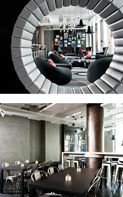 3 Tage Berlin Reise One80 Hostel Hotel Alexanderplatz 2 Personen, 29,-€ @ ebay