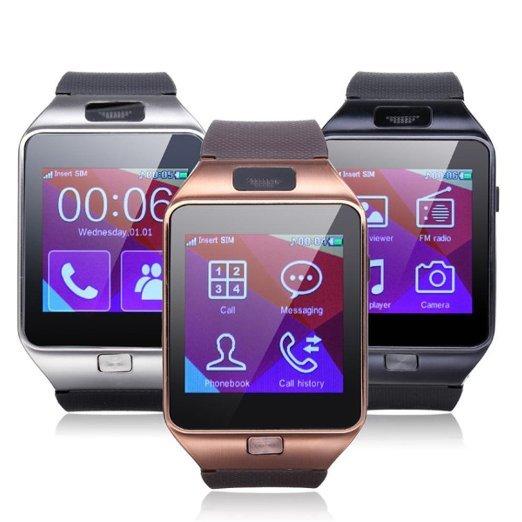 [Amazon] Smartwatch Z20