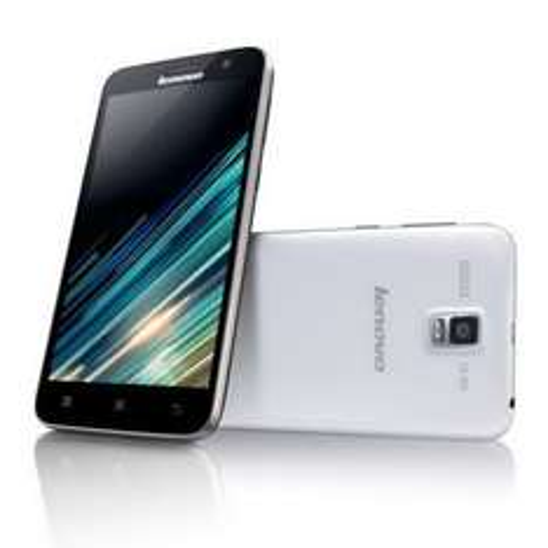 Lenovo Lenovo Golden Warrior A8 5 Zoll Octa-Core Smartphone mit LTE für 185,98 Euro bei Ebay
