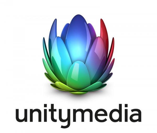 unitymedia Aktion Media Markt Heilbronn (Lokal) 2play Comfort 120 nur 24,99€ 24 Monate+ 100€ Media Markt Gutschein