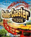 [steam] RollerCoaster Tycoon 1+2 oder 3 @ humblestore ab 1.79€